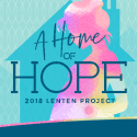A Home of Hope
