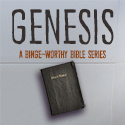 Genesis: A Bing-worthy Bible Series