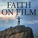 Faith on Film