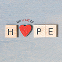 The Heart of Hope