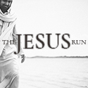 The Jesus Run