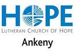 Hope Ankeny E-News (July 12, 2019)