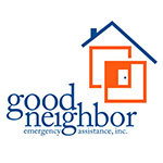 Good Neighbor Emergency Assistance