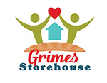 Grimes Storehouse