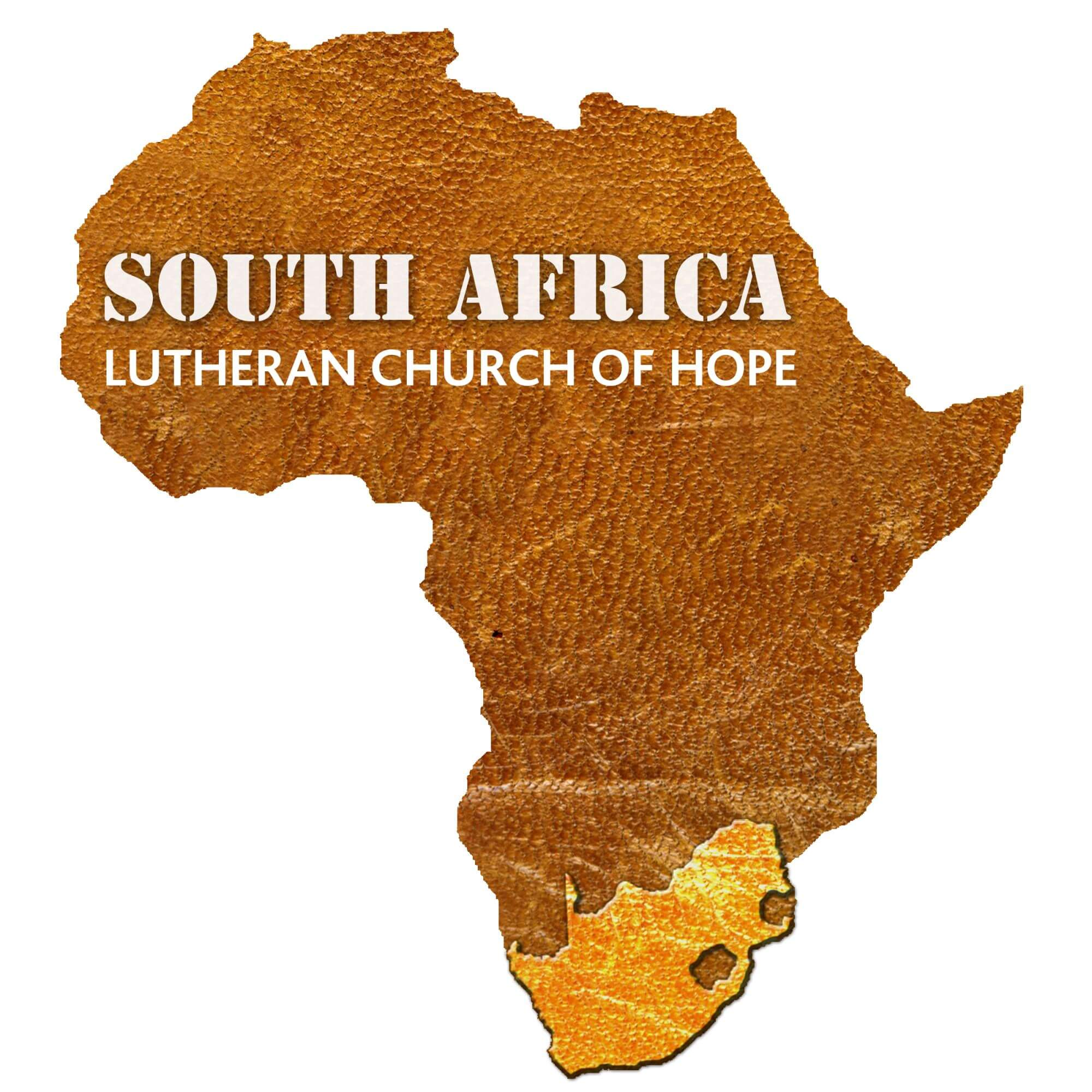 Mission South Africa