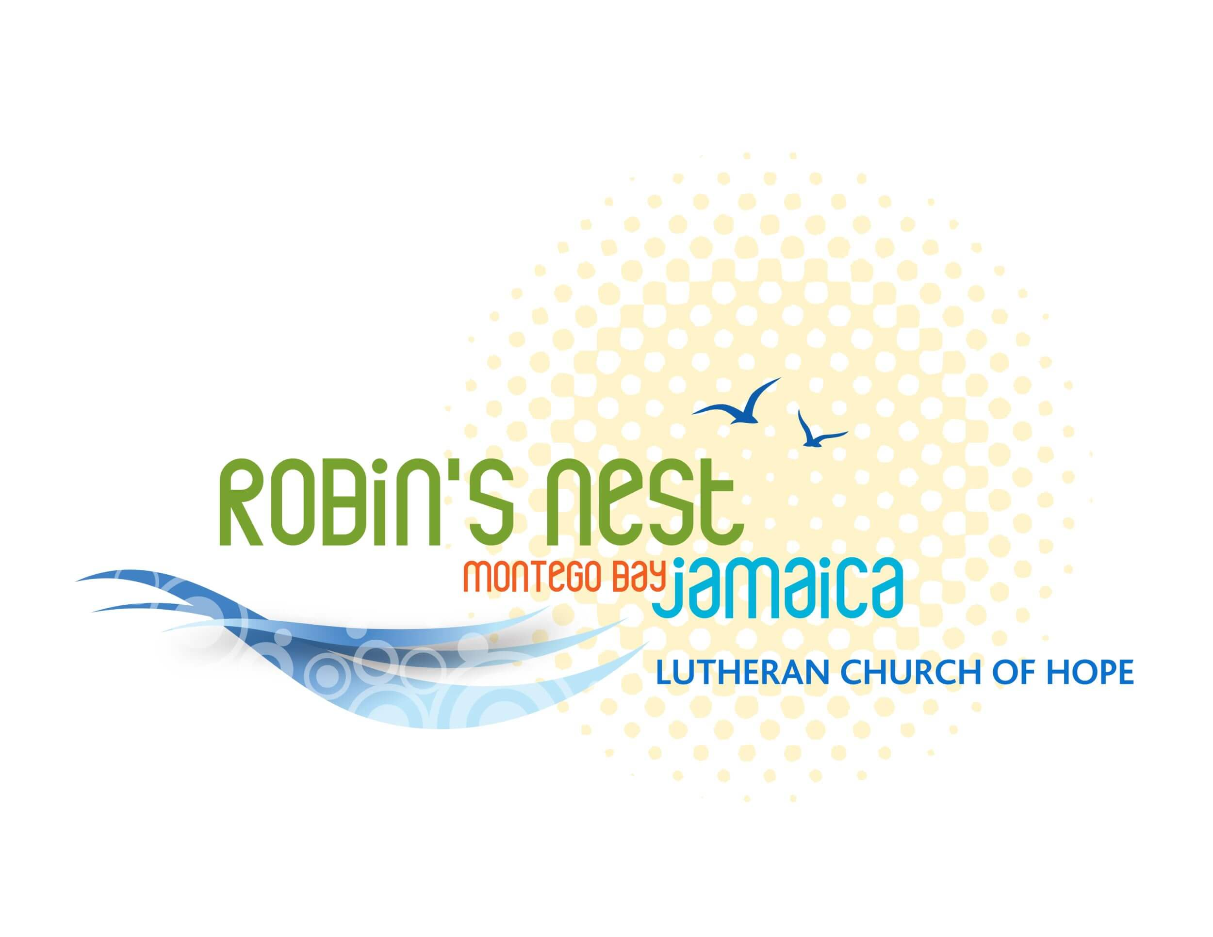 Mission Robin's Nest