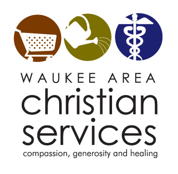 Waukee Area Christian Services