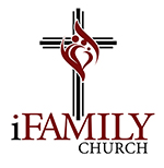 Imani Family Church