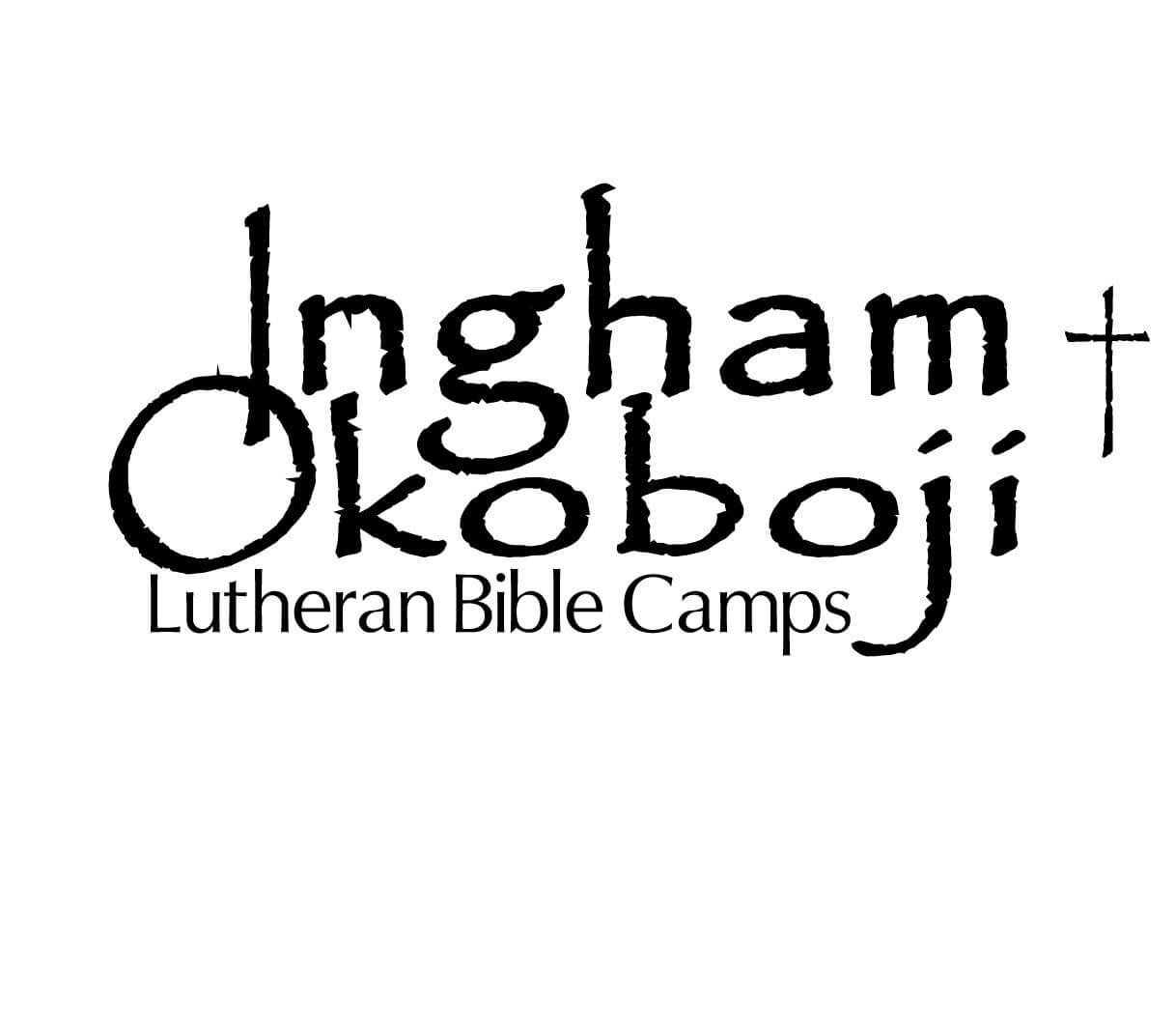 Ingham Okoboji Luthern Bible Camp