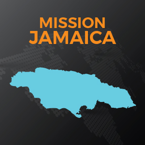 Mission Jamaica